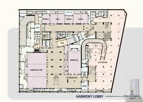 Floor Plan Hotel by Hotel Lobby Floor Plan Google Search Hotel Design