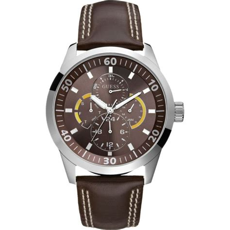 mens guess watches w95046g2 mens guess watches2u