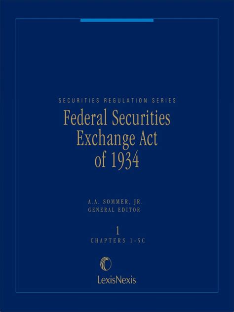 section 4 1 of the securities act of 1933 79 section 4 2 of the securities act of 1933 safe