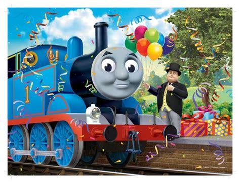 Thomas The Tank Engine Wall Stickers today s birthdays au some birthdays