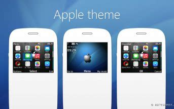 themes for microsoft nokia 215 search results for theme nokia 215 calendar 2015