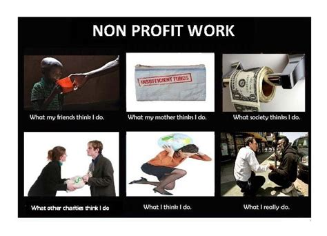 Profit Meme - 1000 images about what people think i do did on pinterest