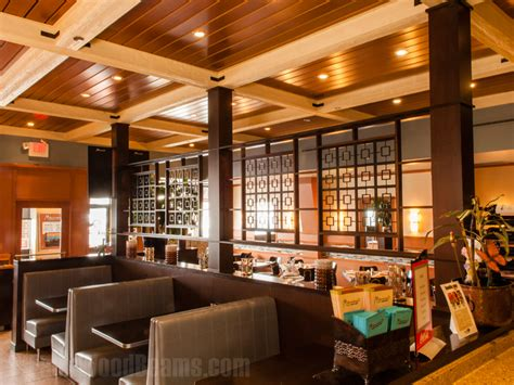 Home Decor Greensboro Nc by 1000 Images About Design Ideas Restaurants On Pinterest
