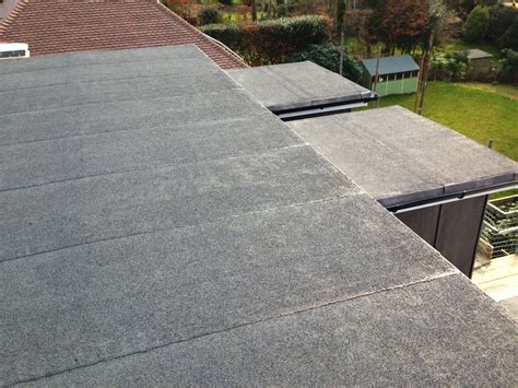 flat roof flat roof petts wood pc roofing