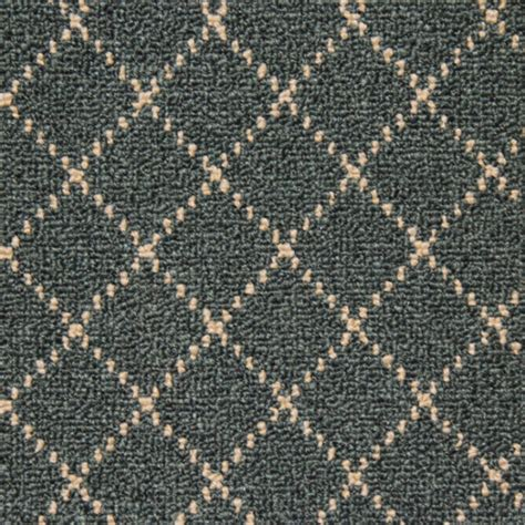 ansley park  southwind carpet residential pattern