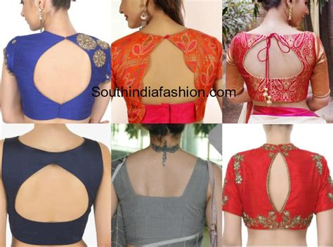 blouse neck designs photos 100 blouse designs best stunning saree blouse