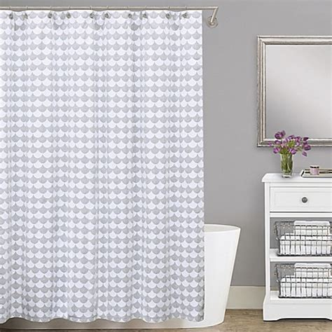 Shower Curtain 36 X 72 Shower Curtains Shower Curtain Tracks Bed Bath Amp Beyond