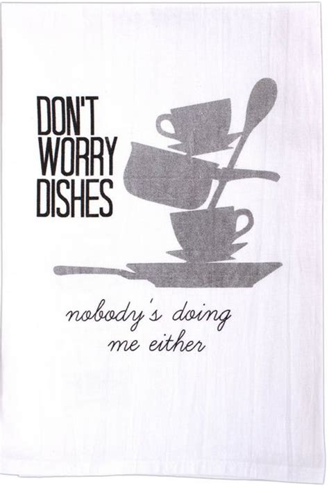 Kitchen Tea Memes Kitchen Towels Towels And Hilarious On