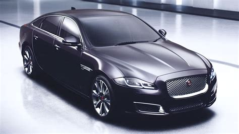 Jaguar Auto India by Jaguar Inaugurates The Of Performance Tour In India