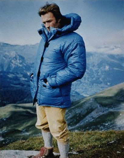 sleeping bag eiger b 045 93 best images about apres ski on