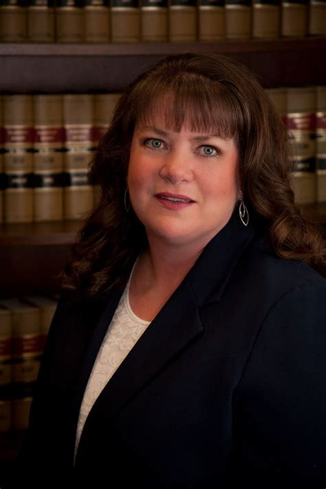 Benton County Superior Court Search Candidate For Superior Court Judge Answers Questions About Residency 610 Kona