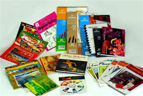 harga sketchbook kiky alat gambar dasar untuk mahasiswa arsitektur vinasilviaart