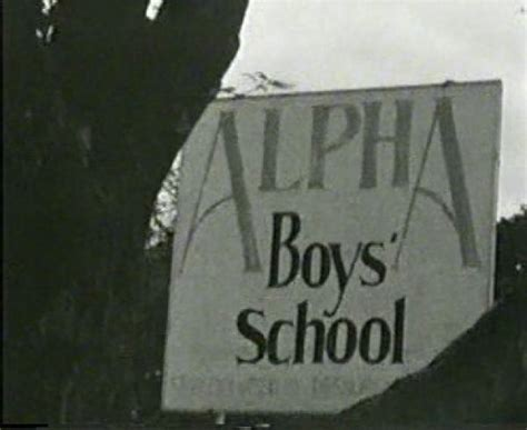 alpha boys school cradle of jamaican books reggae the story of jamaican photos united reggae