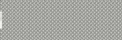 themes tumblr metal metal grating twitter header random wallpapers