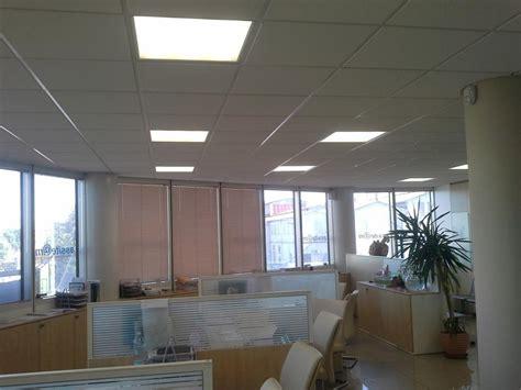 impianto di illuminazione news realizzazione impianto di illuminazione con