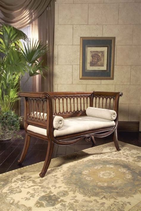 new orleans furniture pin by doerr furniture on simple yet