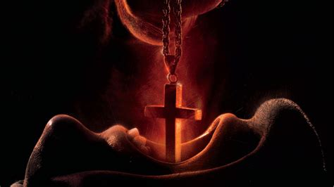 box office 2016 horror box office preview incarnate faces december heaven vs