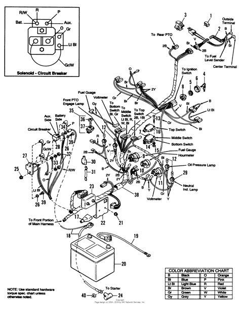 2002 jeep ke diagram html imageresizertool