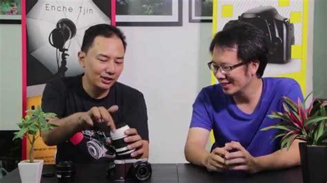 Kamera Samsung Nx3000 by Pengalaman Dengan Kamera Mirrorless Samsung Nx3000