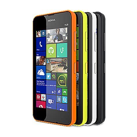 nokia lumia 630 mobile nokia lumia 630 1st mobile uk