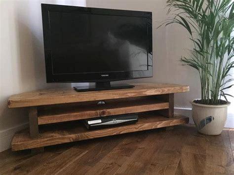 creative raisins man room built in tv unit les 50 meilleures images du tableau maison sur pinterest
