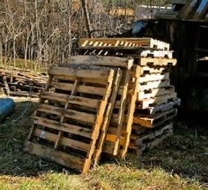 pallet barns diy project goat pallet barn plumber of utah