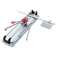tile saws cutters floor and decor