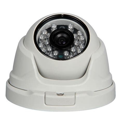 Visilink Analog Cctv 4 In 1 Eyeball Kpd 140m 1080p high definition security 4 in 1