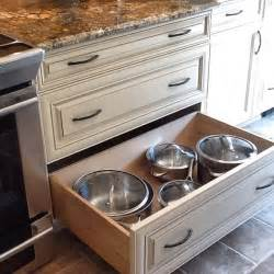 kitchen best choose 2017 kitchen cabinets with drawers 60