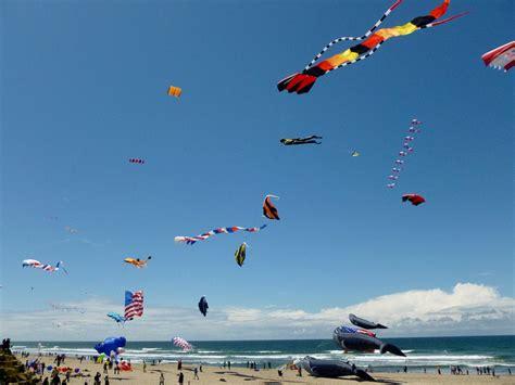 lincoln city kite festival lincoln city kite festival 2012 school