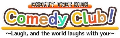 cherry tree high comedy club cherry tree high comedy club system requirements i run cherry tree high comedy club pc