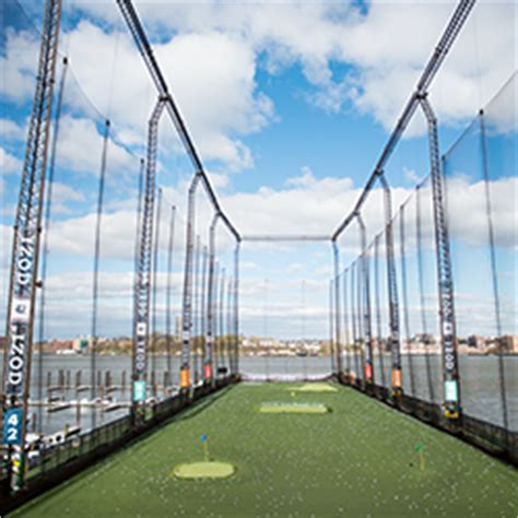 Chelsea Piers Gift Card - 52 stalls 200 yard fairway chelsea piers golf club chelsea piers nyc