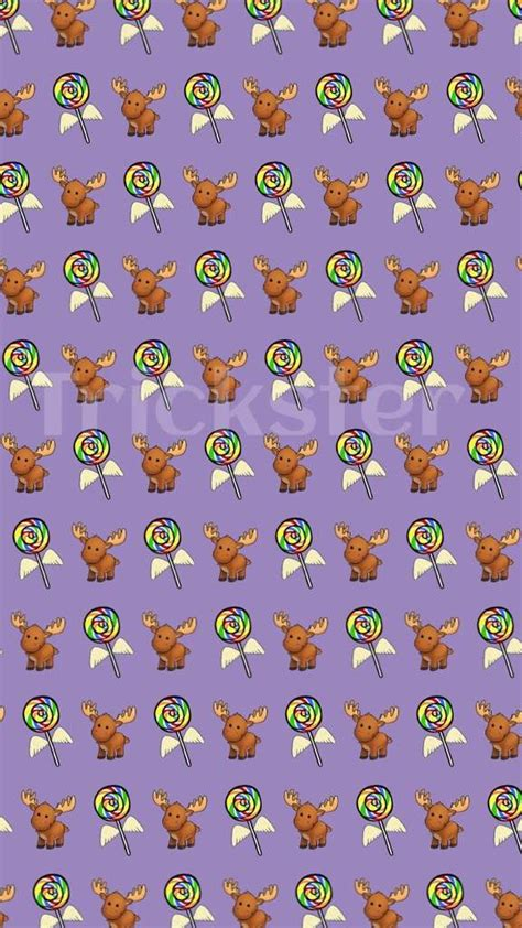 patternator backgrounds patternator backgrounds supernatural amino