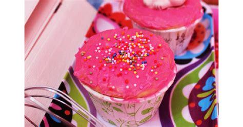 Haan Brownies Kukus haan 167 resep cookpad