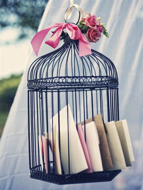decorative bird cages in the interior romantic decor decorative bird cages in the interior romantic decor