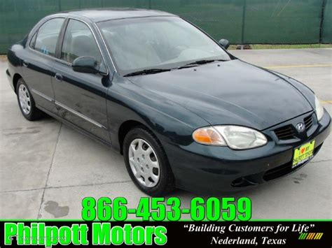 2000 Hyundai Elantra Mpg by 2000 Hyundai Elantra Gls Mpg Autos Post