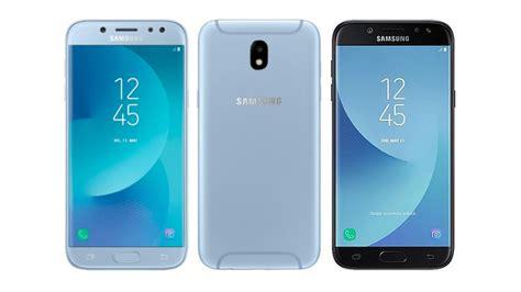 Samsung Dan Spesifikasinya harga dan spesifikasi samsung j series harga samsung galaxy s series update juli 2015 2016