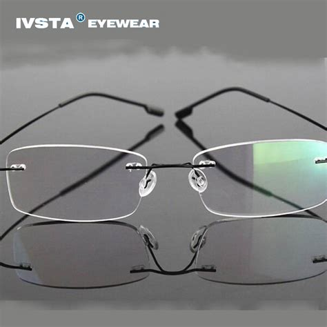 buy wholesale silhouette eyeglasses from china