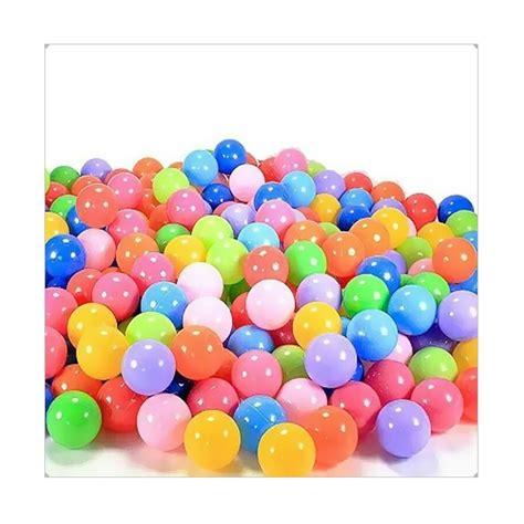 Bola Plastik Untuk Mandi Bola jual weekend deal cgc mainan bola mandi anak sni mainan anak harga kualitas