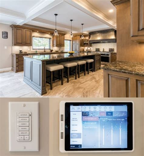 your home automation system is only as robust as the