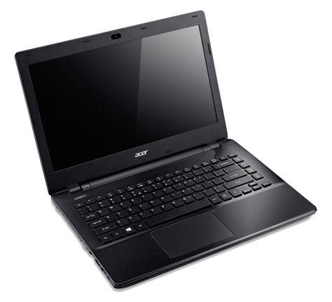 Laptop Acer I3 E5 471 39y1 acer aspire e5 471 i3 4005 價格 規格及用家意見 香港格價網 price hk