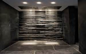 Ideas For Bathroom Remodeling A Small Bathroom Colors Best Stone For Showers Walk In Tile Shower Designs