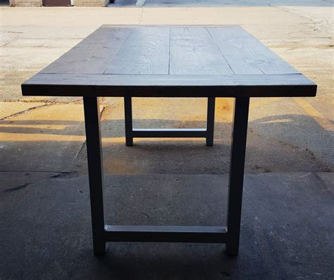 metal bench legs contemporary steel table legs industrial legs modern table legs bench