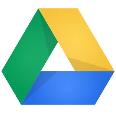 Drive App | google drive can launch desktop programs from chrome