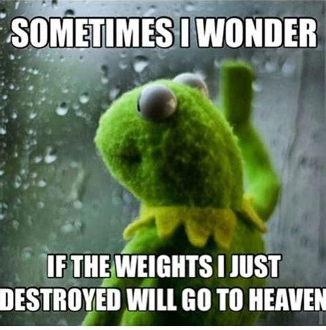Sex Cardio Meme - 89 best bodybuilding humor images on pinterest