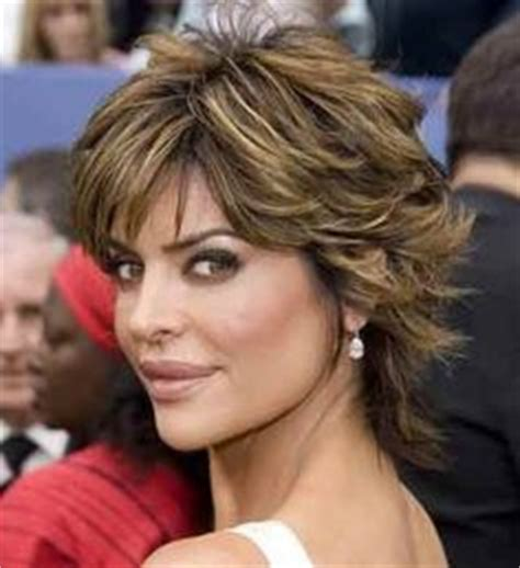 latest hairstyles for ladies in their sixties hairstyles for women over 60 on pinterest hairstyle for