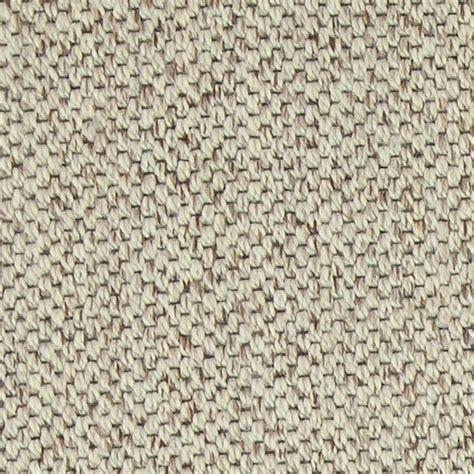 mellau teppich mellau teppiche synthetik