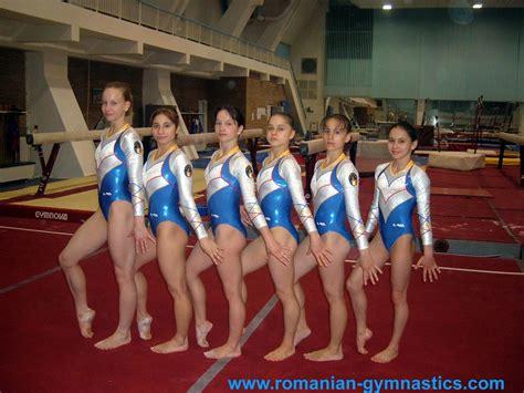 junior high school girls gymnastics toes current teams flipfest gymnastics