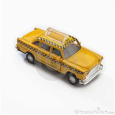 Termurah Die Cast Metal New Mk 3 Yellow Kuning model of yellow new york city taxi cab stock photography image 15308272