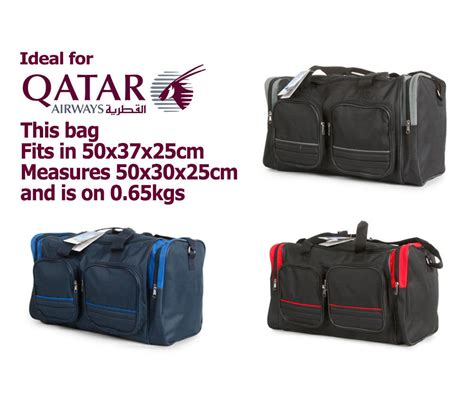 wizzair small cabin bag weight wizz cabin baggage wizzair cabin baggage measuring cage